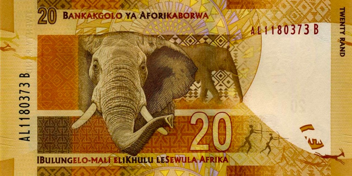 billete-sudafrica-animal-la-revista