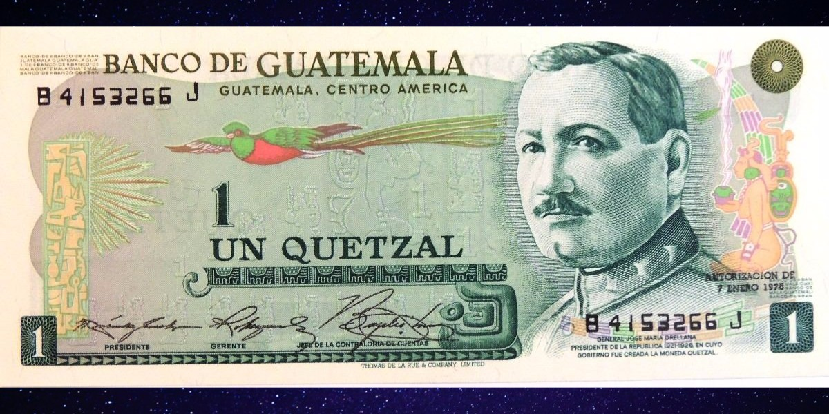 billete-un-quetzal-animal-la-revista